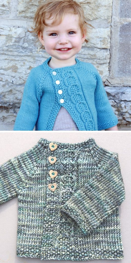 olive your baby free crochet pattern