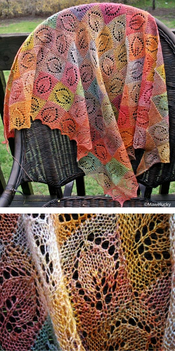 Dianna Pattern free knitting pattern