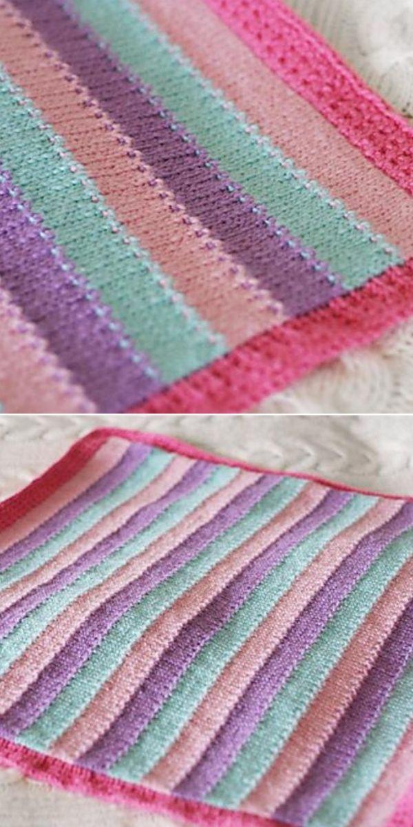 Sierra's Non-Hoodie Blanket