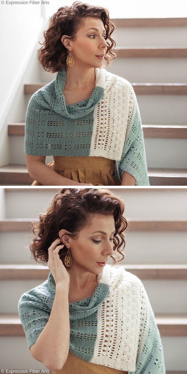 Renata Free Crochet Patternn