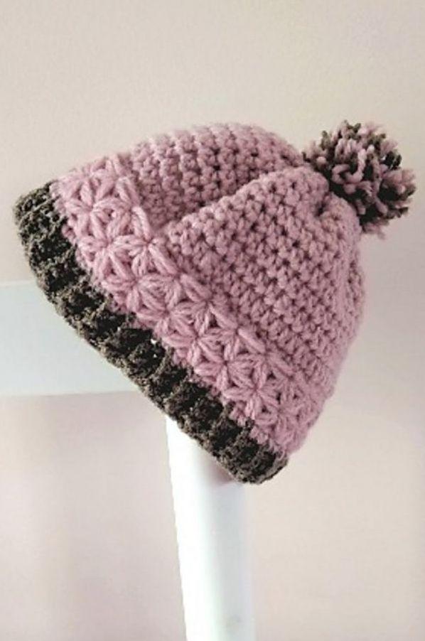 Boutchou Hat