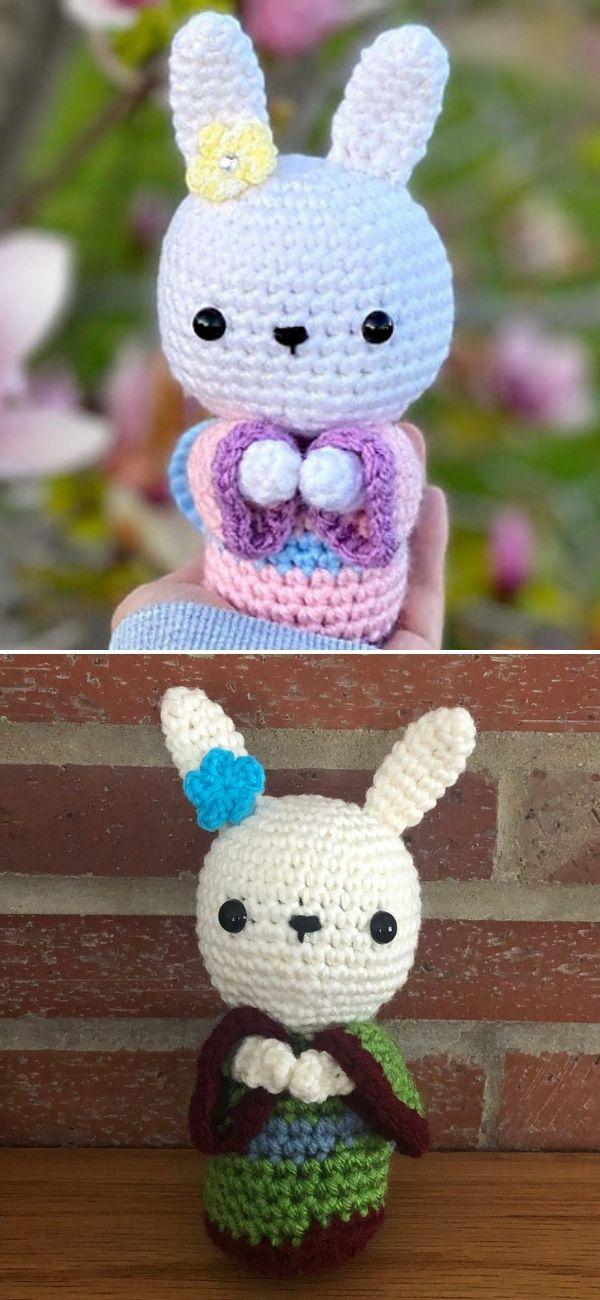 Usako the Wishing Bunny