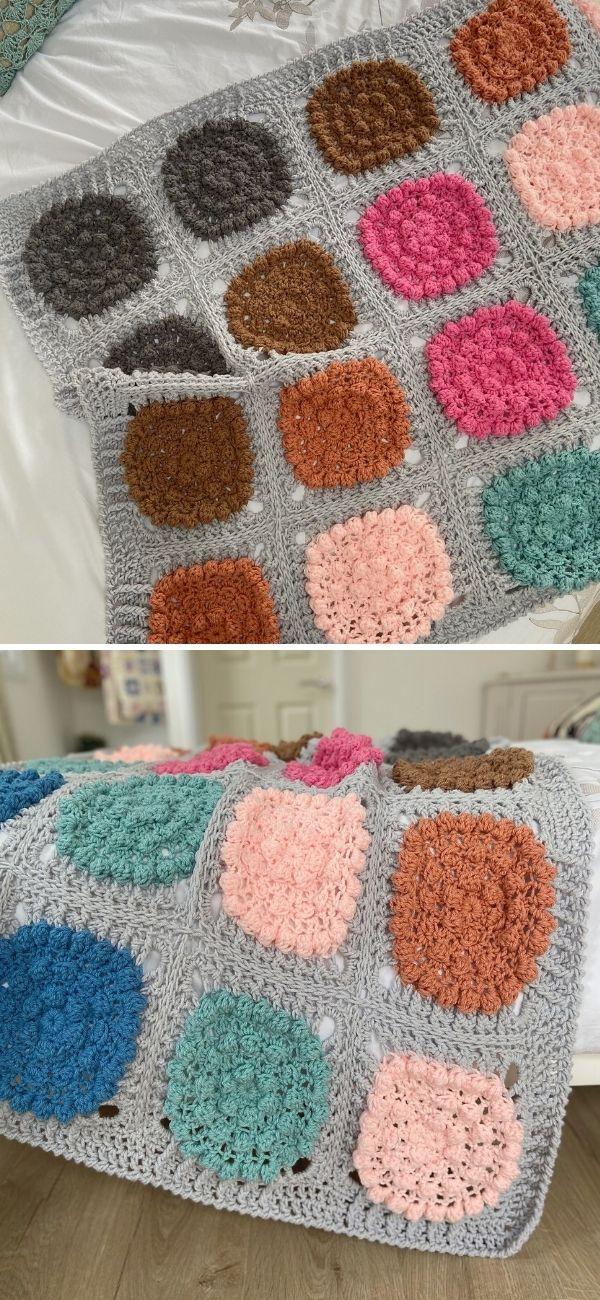 Super Alexa Blanket